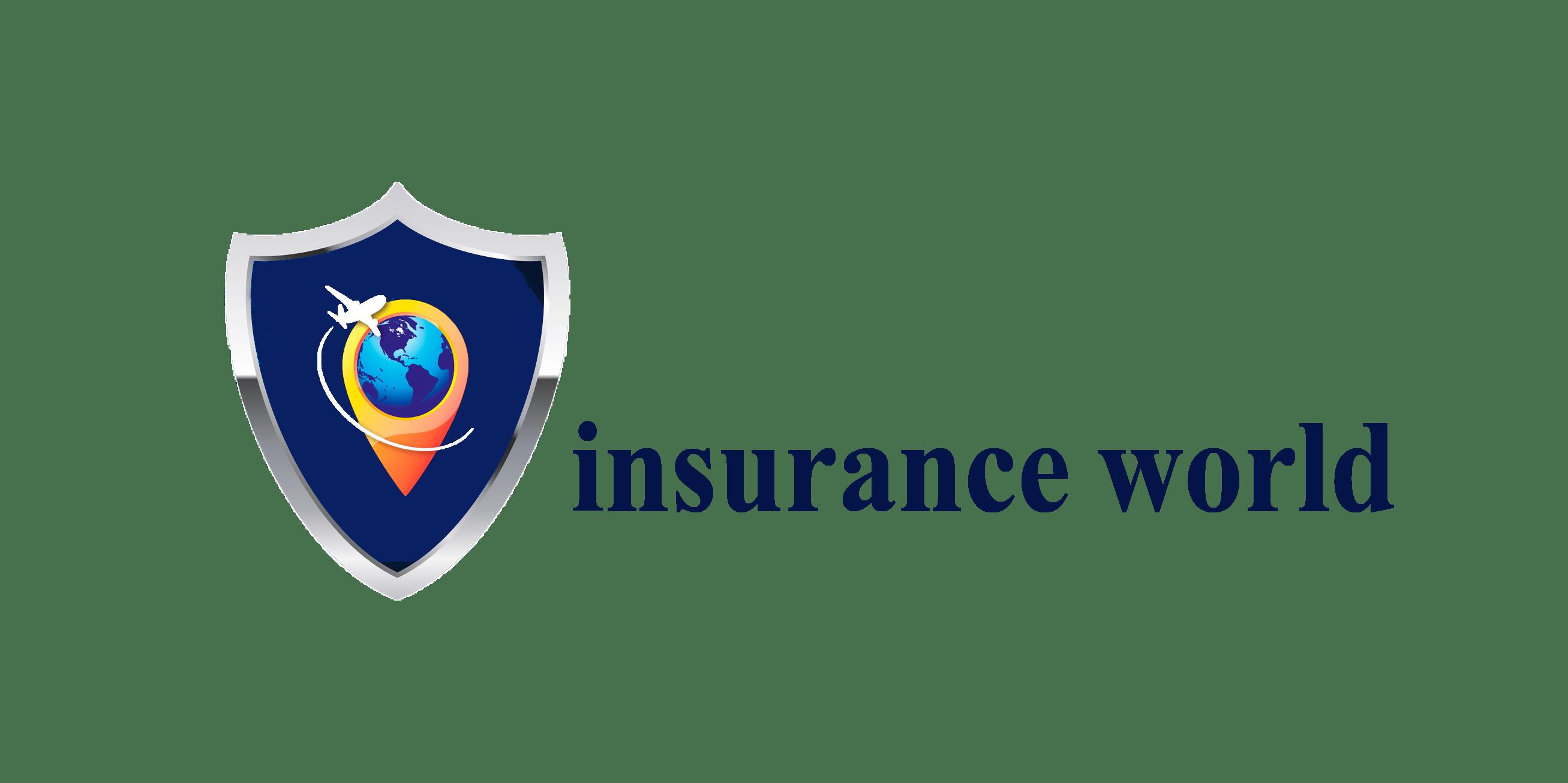ביטוח עולמי