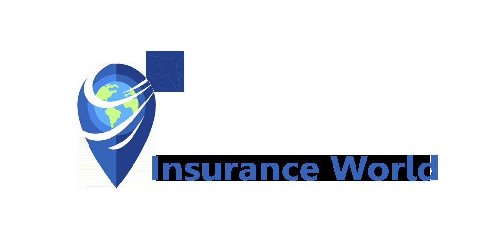ביטוח עולמי ביטוח נסיעות לחול